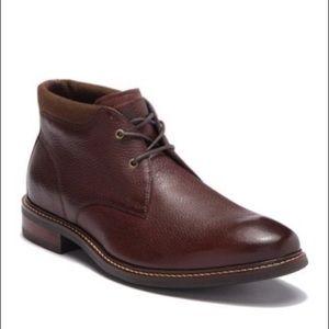 Cole Haan Watson Chukka II Boots